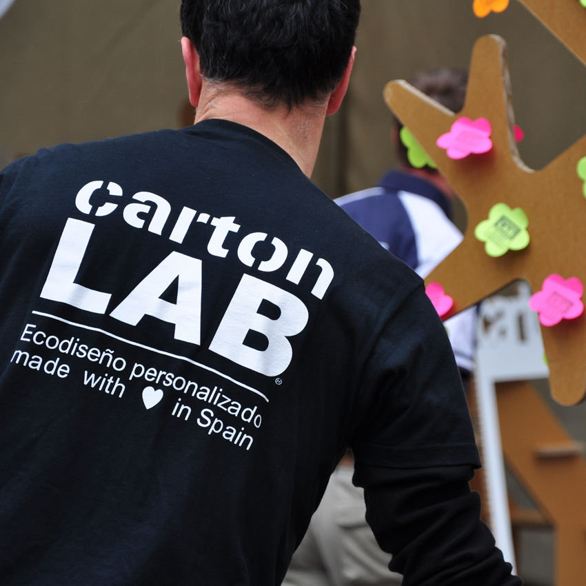 cartonlab_photocall carton (2)