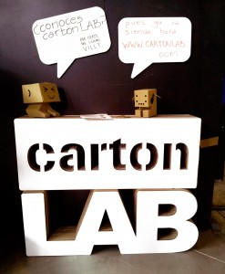 cartonlab-carton-cartonboard-cartonlab