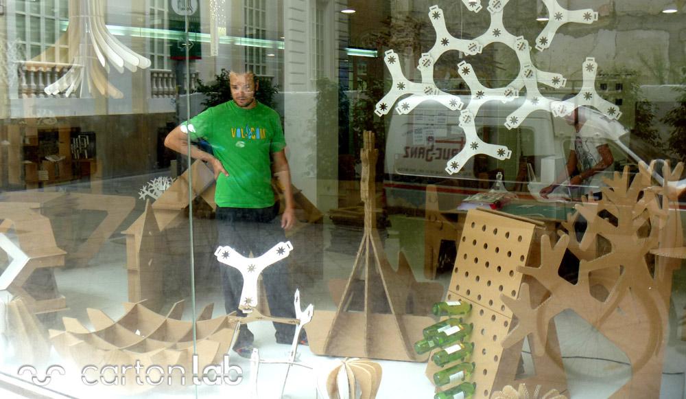 cartonlab-equipo-design-cardboard-architects-05