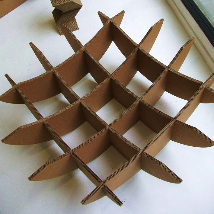 estanteria-lenteja-cartonlab-2