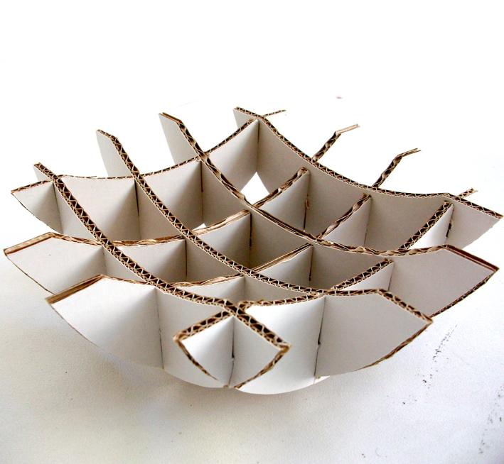 estanteria-lenteja-cartonlab-1