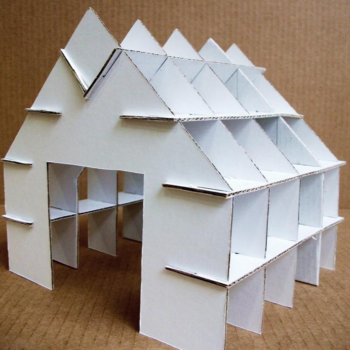casita-estanteria-cartonlab-01