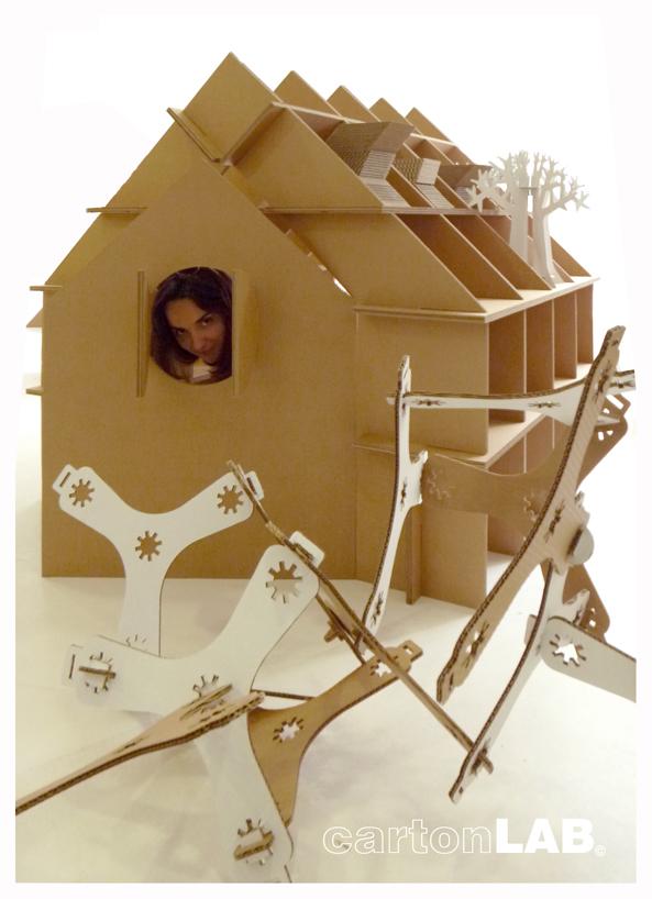 casita-estantería-2