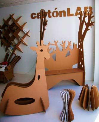 jugar-carton-cartonboard-cartonlab