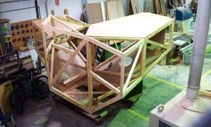 stand-interactivo-cartonlab-feria-albacete-pabellon (2)