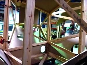 stand-interactivo-cartonlab-feria-albacete-pabellon (3)