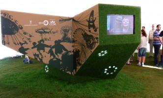 stand-interactivo-cartonlab-feria-albacete-pabellon (5)