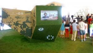 stand-interactivo-cartonlab-feria-albacete-pabellon (7)