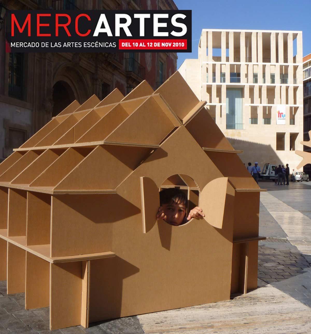 mercartes-carton-cartonboard-cartonlab