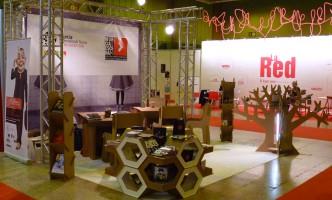 Feria-artes-escénicas-mercantes-1