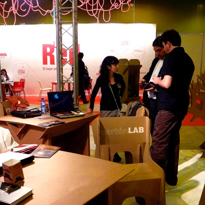 Feria-artes-escénicas-mercartes-6