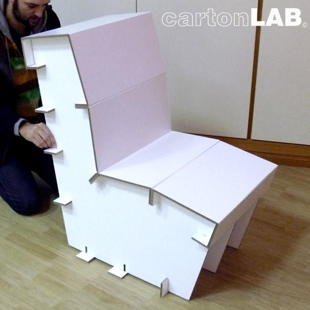 silla-de-cartón-cartonlab-4
