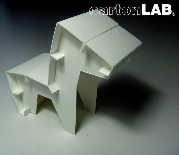 silla-de-cartón-cartonlab-3
