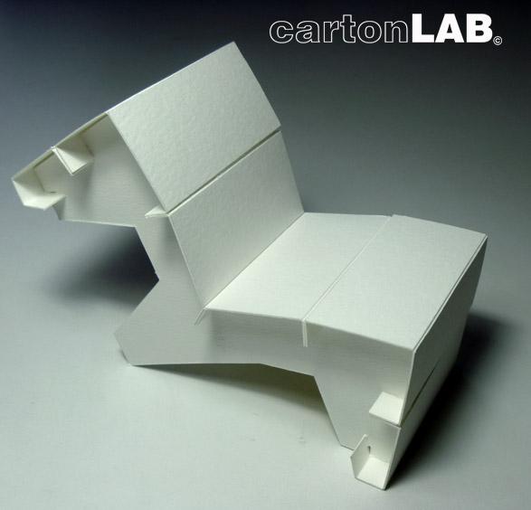 silla-de-cartón-cartonlab-2