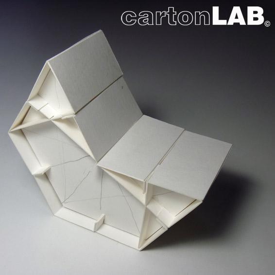silla-de-cartón-cartonlab-1