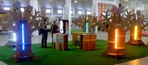 turismur-stand-carton-cartonlab-4
