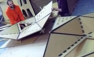 prototipo-cartón-stand-cartonlab-2