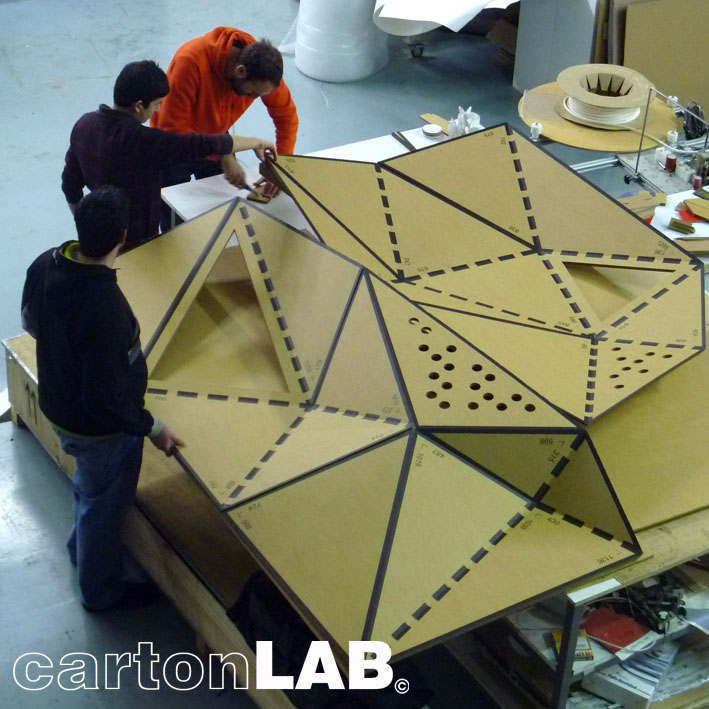 prototipo-cartón-stand-cartonlab-3