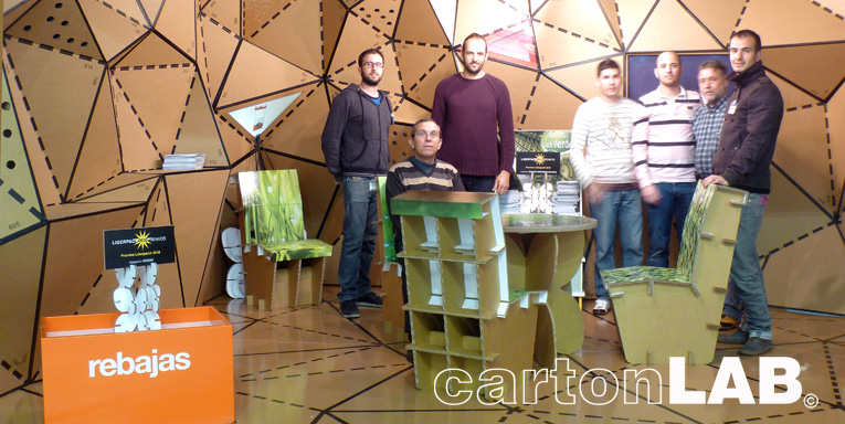graphispag-stand-carton-cartonlab-4