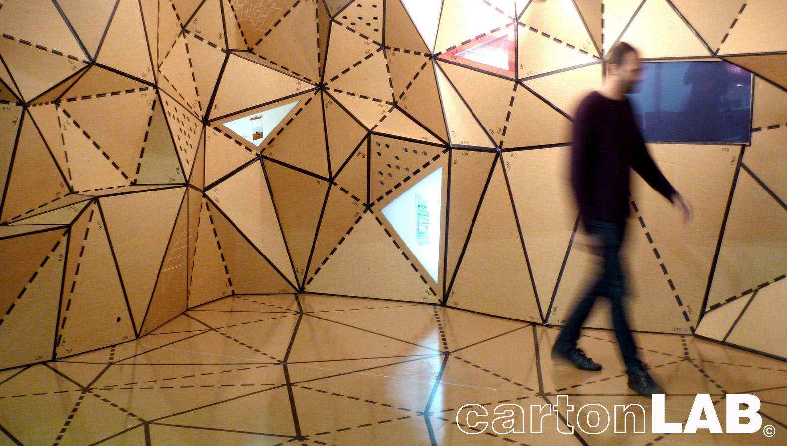 graphispag-stand-carton-cartonlab-7