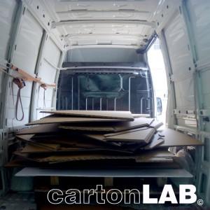 graphispag-stand-carton-cartonlab-2