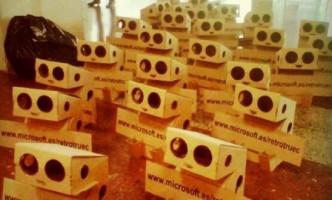 evento-carton-cartonboard-cartonlab