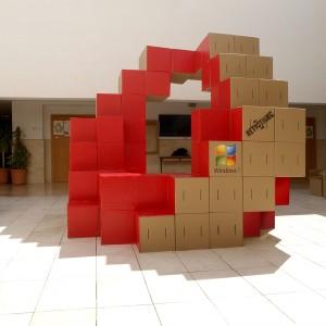 stand-carton-modular-cartonlab-microsoft-cardboard (1)