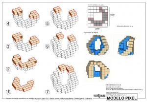 stand-cartonlab-planos-carton-microsoft (3)