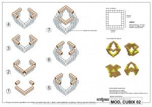 stand-cartonlab-planos-carton-microsoft (4)