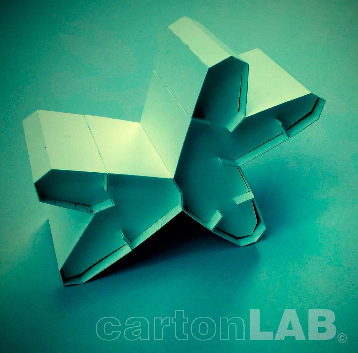 silla-carton-cartonboard-cartonlab