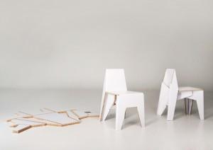 silla-carton-alexander-cartonboard-cartonlab-1