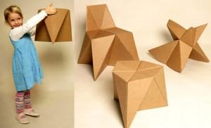 silla-carton-cartonboard-foldschool-cartonlab-1
