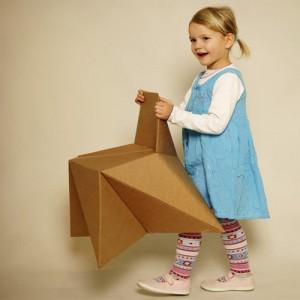 silla-carton-cartonboard-foldschool-cartonlab-2