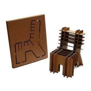 silla-carton-davidgraas-cartonboard-cartonlab-1
