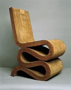 silla-carton-frankgehry-cartonboard-cartonlab-1