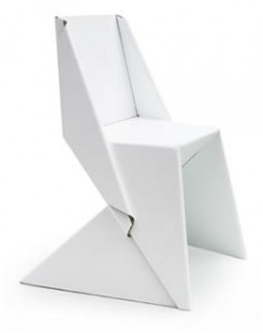 silla-carton-paptonchair-cartonboard-cartonlab-1