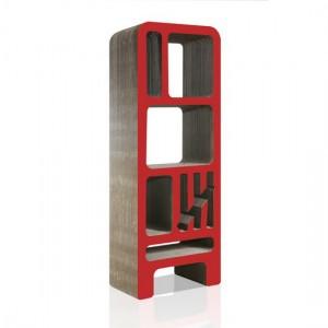 estanteria-carton-cartonboard-dienes-cartonlab-1
