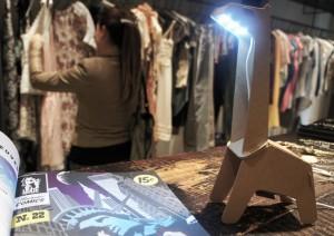 lampara-carton-eduardo-cartonlab-2