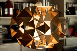 lampara-carton-kristinalamp-cartonlab-1