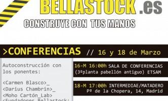 cartonlab bellastock 01