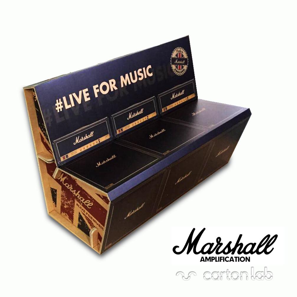 banco-carton-cartonlab-marshall