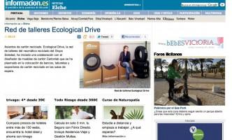 informacion es 9 5 121 ecological drive asientos carton reciclado cartonlab