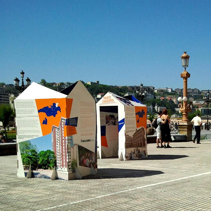 casa-carton-exposicion-san-sebastian-cartonlab-(4)