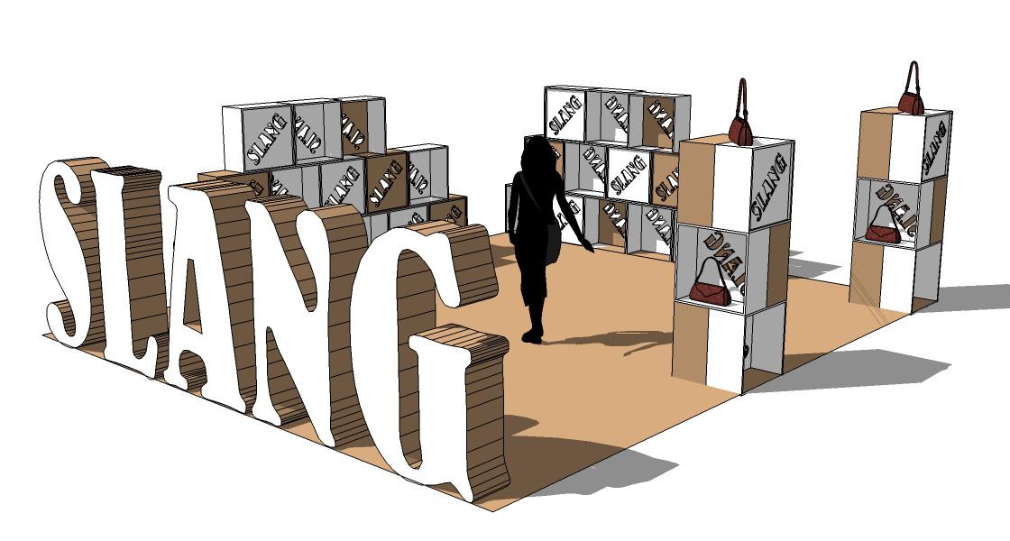 stand-de-carton-purelondon-cartonlab-slang-cardboard-02