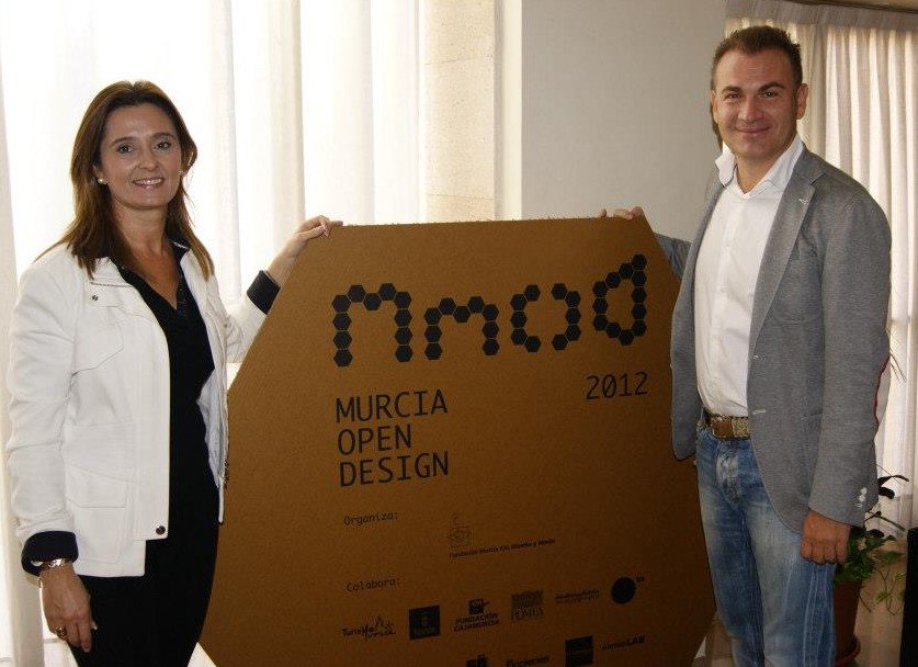 cartonlab-mmod-murcia-open-design-3
