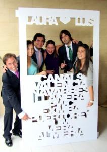 photocall-boda-carton-cartonlab-01