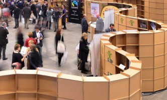marketplace_stands_cardboard_cartonlab_001