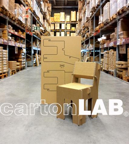 IKEA_CARTONLAB_MOBILIARIO-CARTON-3