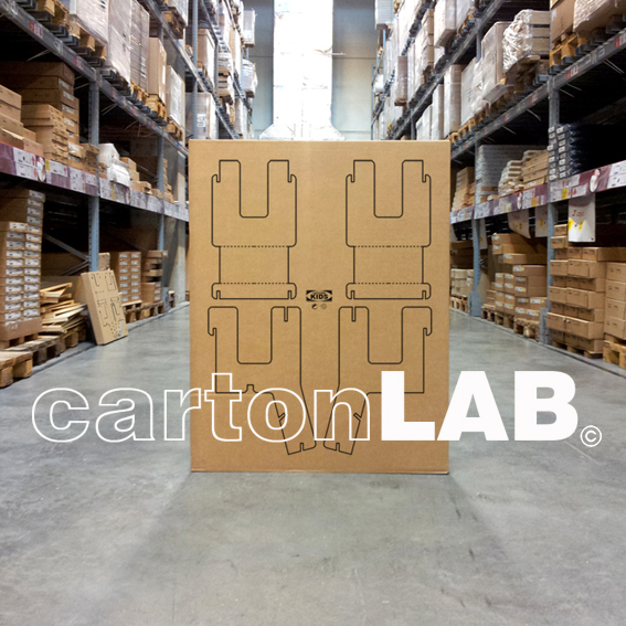 IKEA_CARTONLAB_MOBILIARIO_CARTON_5