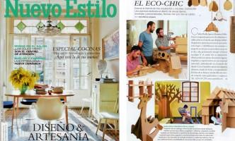cartonlab nuevo estilo ecochic 01